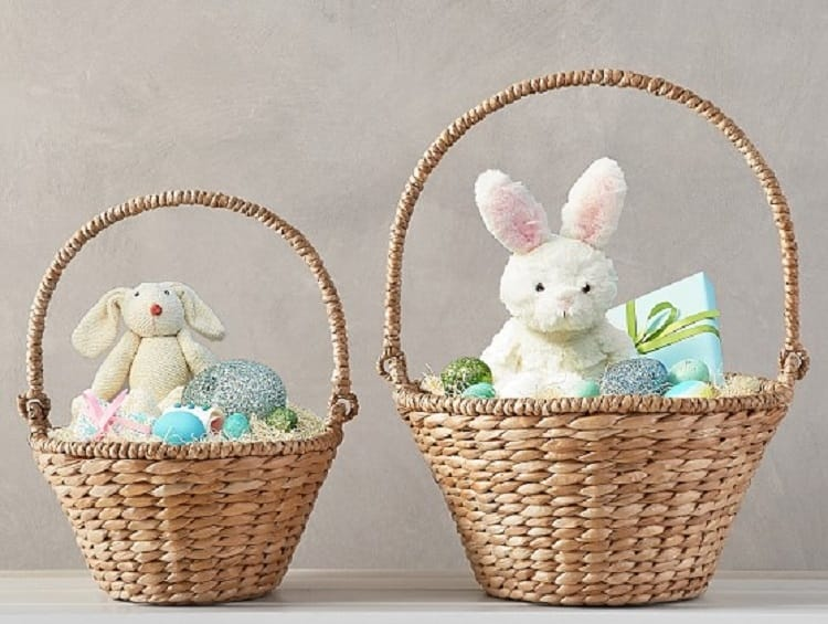 easter gift ideas for adults