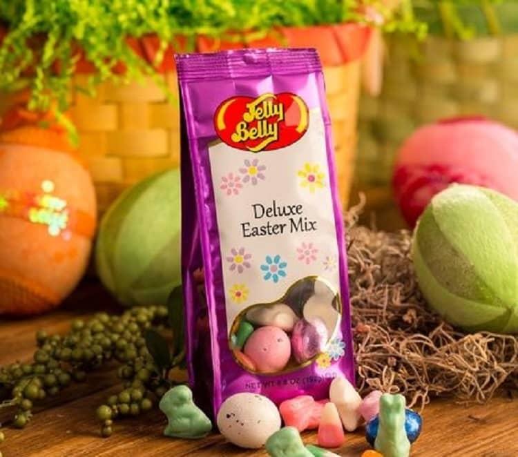 - Easter Gift Ideas for Moms