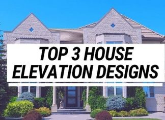 Elevation Designs
