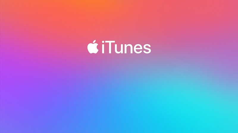 Top Tips On How To Transfer Music From iPhone To Android - Attention