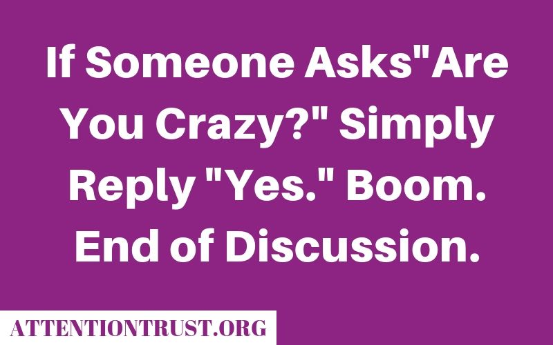 120+ Best and Funny Sarcastic Quotes [Sarcasm Sayings ...