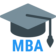 MBA Research