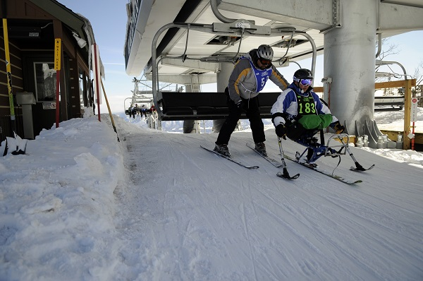 best ski resorts in europe for beginners