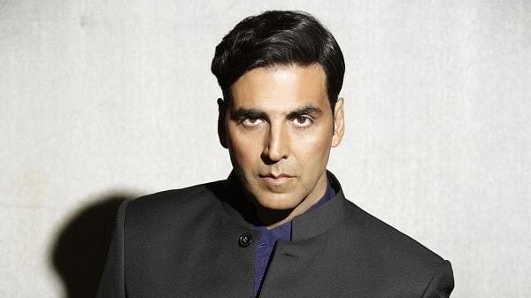 highest paid actors in india