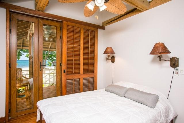 Home Paint Design Images | Flisol Home