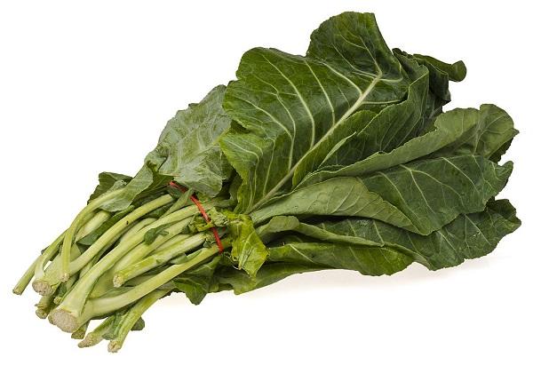 weight loss foods veg