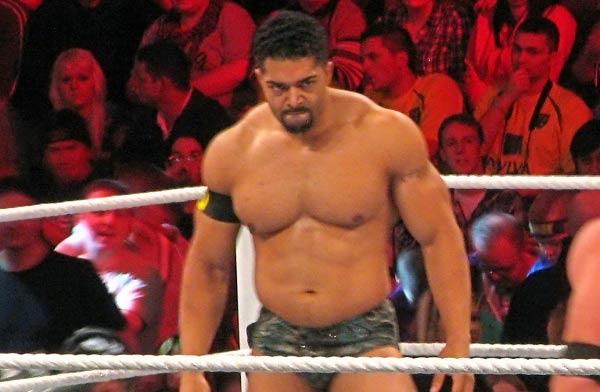 top ten richest wrestlers 2020
