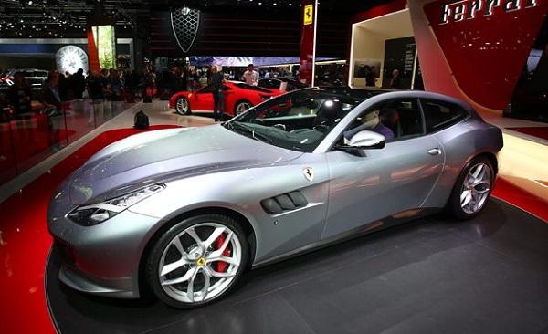 fastest cars under 30k