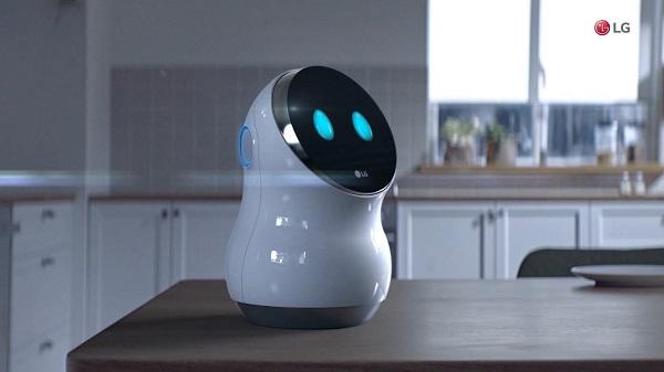 tech kitchen gadgets
