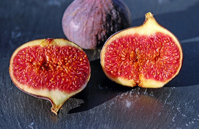 high protein weight loss Fruits