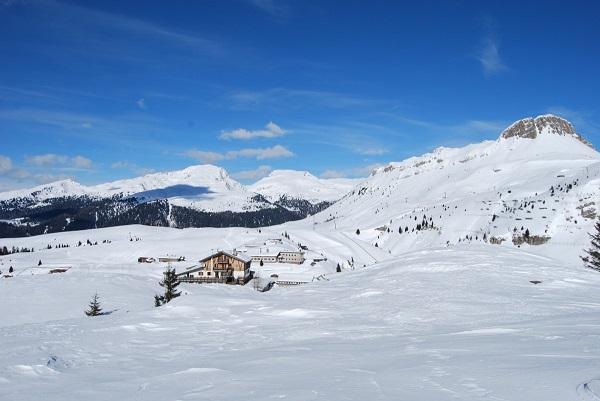 best midwest ski resorts