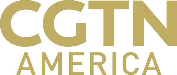 CGTN America- top and best us news channels