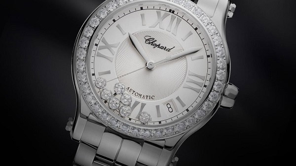 Chopard---Top-15-Luxury-Watch-Brands