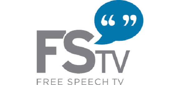 Free Speech TV - top and best us news channels