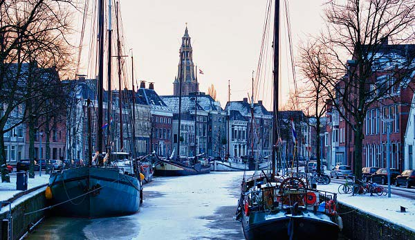 Groningen---best-Countries-for-travel