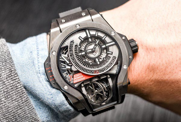Hublot---Top-15-Luxury-Watch-Brands