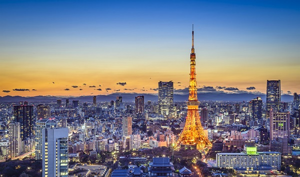 Japan -best-Countries-for-travel