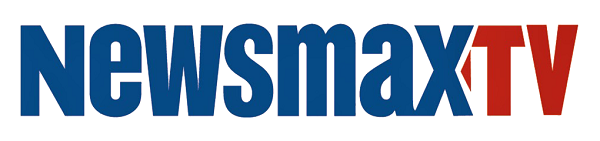 Newsmax TVMSNBC - top and best us news channel