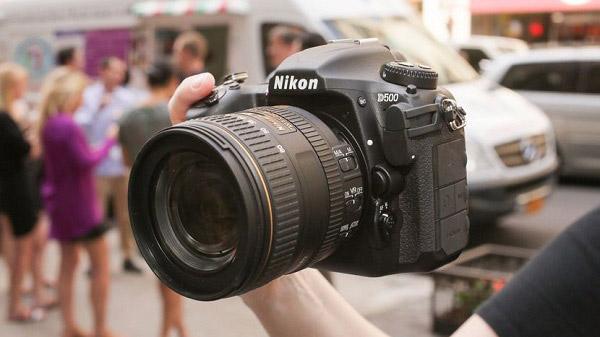 Nikon-D500--Beginner-DSLR-Camera