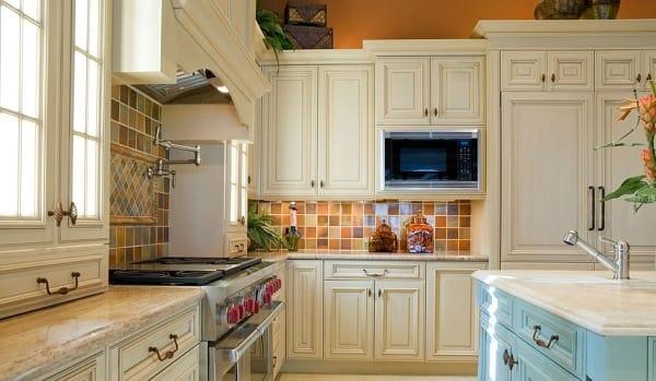 20 Best Kitchen Design Ideas