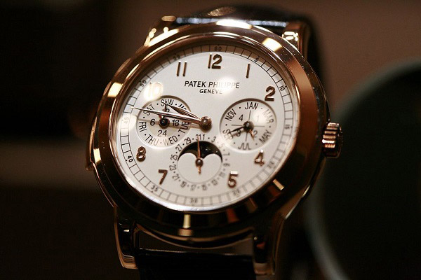 Patek-Philippe---Top-15-Luxury-Watch-Brands