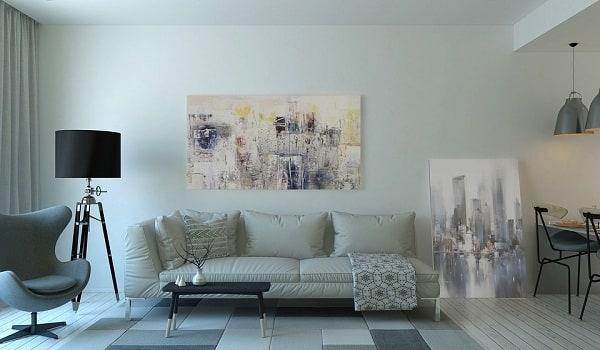 20 Cool Sofa Designs