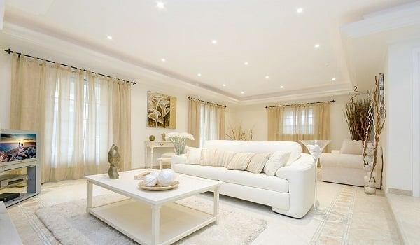 Sofa Designs