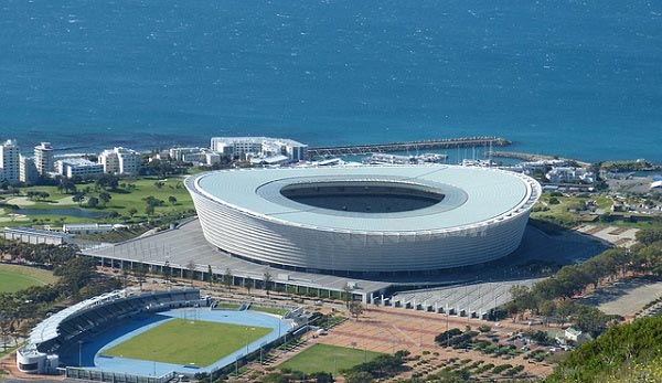 South-Africa---best-Countries-for-travel