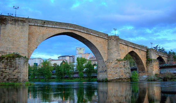 Spain---best-Countries-for-travel