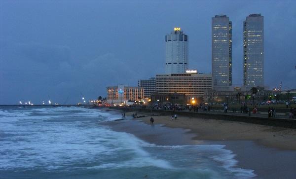 Sri Lanka -best-Countries-for-travel