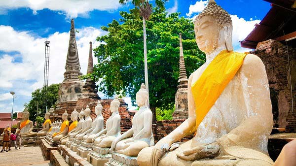 Thailand---best-Countries-for-travel-