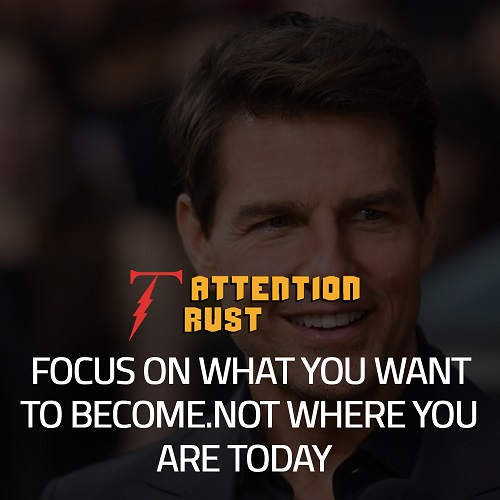deep motivational quote