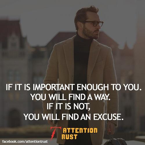 inspirational success motivational quote