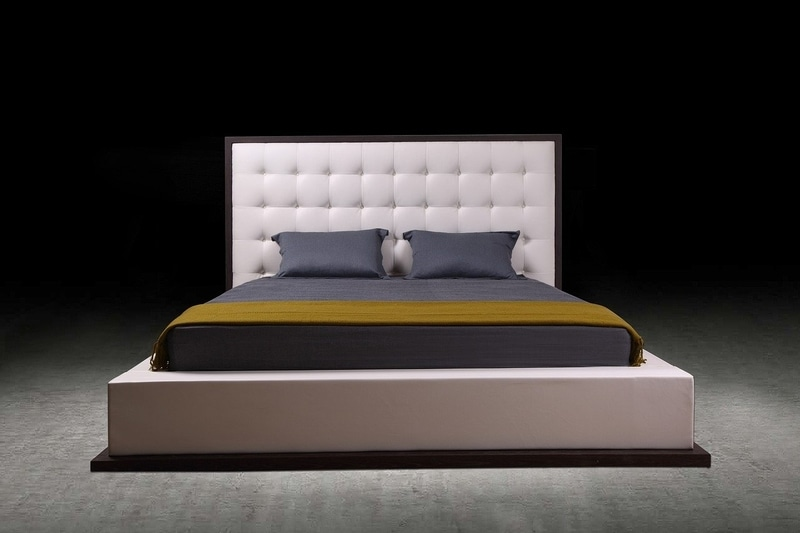Modern Bed Furniture