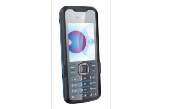 NokiaE7210 - Top 15 best Nokia Mobile Phones