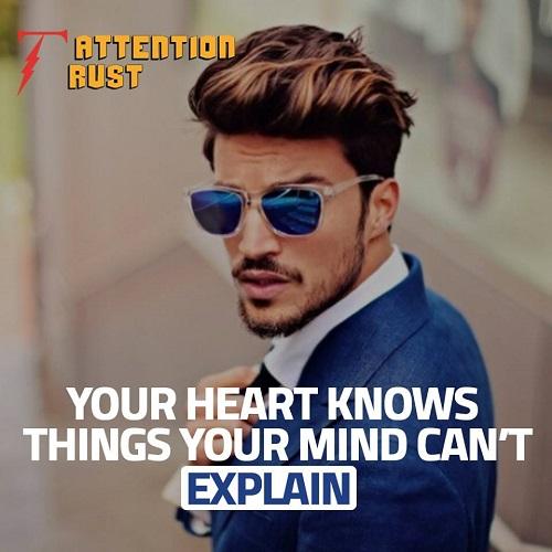 success inspirational motivational quote
