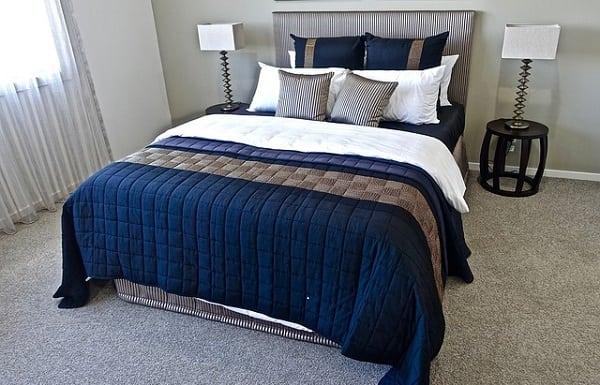 top bed design