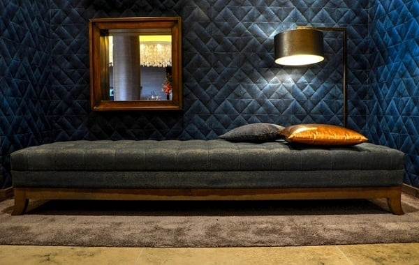 Best bed designs