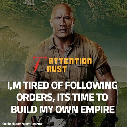 god inspirational motivational quote