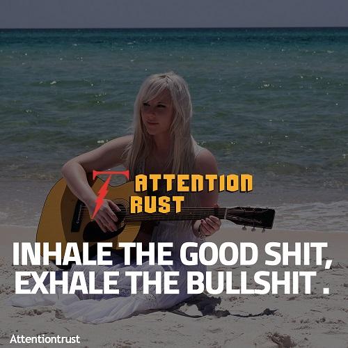 inspirational motivational quote imageg