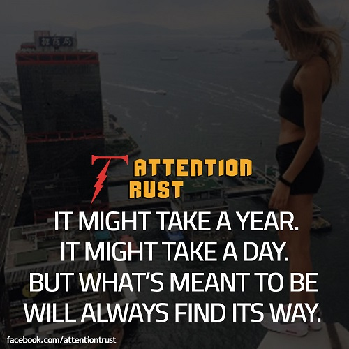 inspirational motivational quotes for success in life