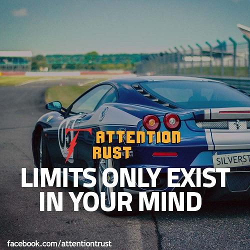 super motivational quote