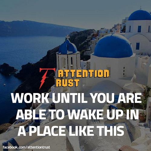 short inspirational motivational quote