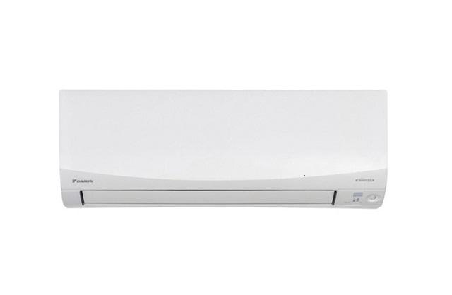 Daikin-Best Air Conditioner Brands