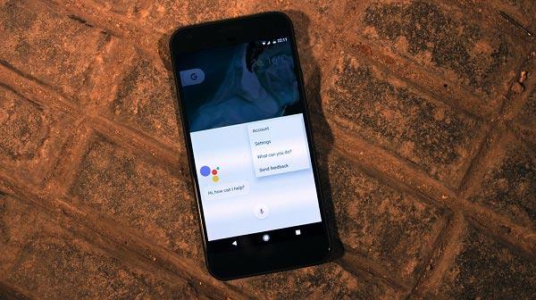 Google Pixel 2 - Best Camera Phones