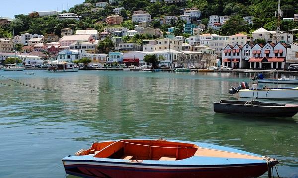 Grenada - Best Beaches to Visit in Summer 2018