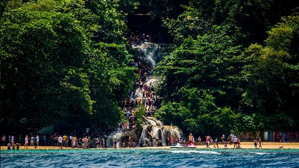 Jamaica - Best Beaches to Visit in Summer 2018