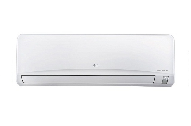 LG-Best Air Conditioner Brands
