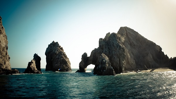 Los Cabos, Mexico - Best Beaches to Visit in Summer 2018