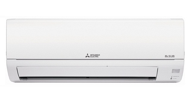 Mitsubishi-Top Air Conditioner Brands
